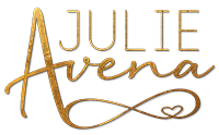 Julie Avena: Meditation & Intimacy Coach